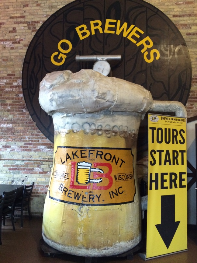 day-1-kitsch-at-lakefront-brewery