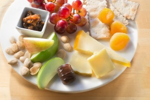 delta-coach-cheese-plate-2017