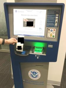 sfo-global-entry-kiosk-didacted-2-13-17