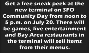 Quote box for SFO Community Day